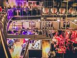 Bierfabriek Almere