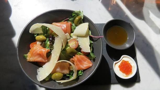Richeterre Salade 2