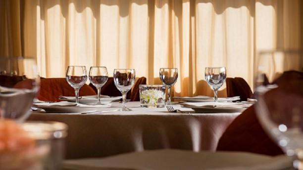 Cedro Steak House Restaurant Cedro Steak House Restaurant