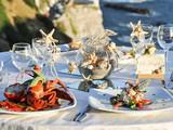 Capricci d'Ischia Romantica Resort & Spa
