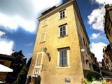 Borgo Antico Ristorante