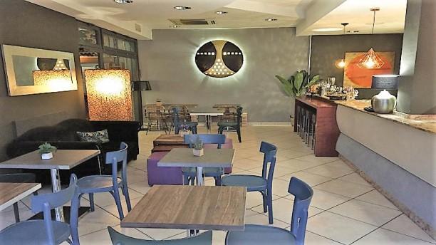 Deco in bologna menu openingsuren adres foto s van restaurant
