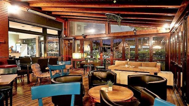 Deco 2.0 in Bologna - Restaurant Reviews, Menu and Prices ...