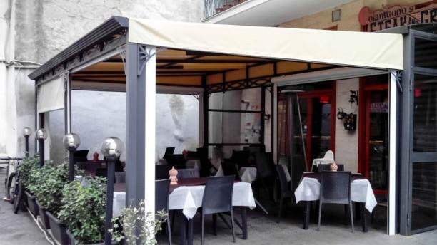 Colantuono's Steak and Grill entrata