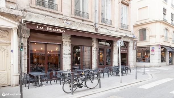 Bagel Hotel De Ville Lyon