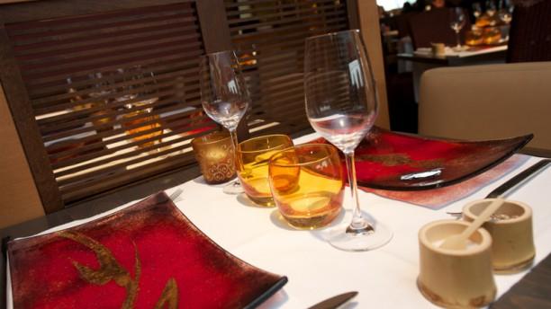Restaurant comptoir des voyages la rochelle 17000 avis menu et prix - Restaurant le comptoir des voyages la rochelle ...