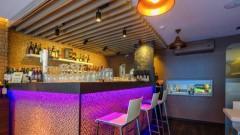 João de Barros 88 Restaurante & Lounge