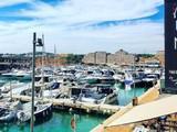 UMI Mallorca