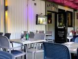 Restaurang Ragusa