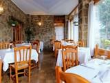 Hotel Restaurante Duque
