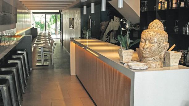 Makatut Vista sala