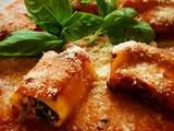Informa Pizza & Cucina