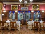 Restaurante Época