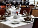 Belvedere Restaurant & Bar - Crowne Plaza İstanbul Asia