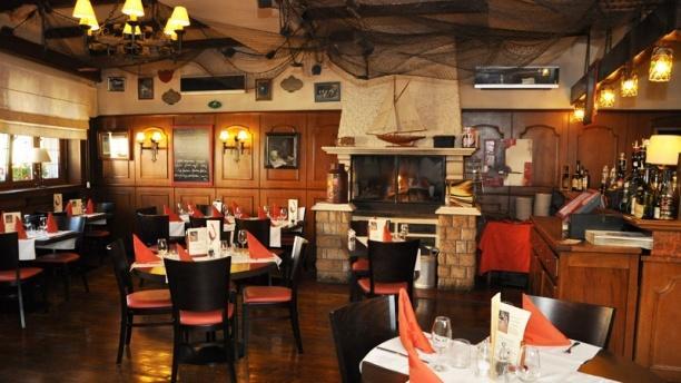 restaurant le percheron ostwald sur lafourchette avis menu prix et r servation. Black Bedroom Furniture Sets. Home Design Ideas