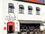 Brasserie Villa Nova