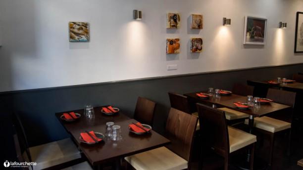 shanghai kitchen marseille 1e 13001 restaurant chinois 0954686062 horaires. Black Bedroom Furniture Sets. Home Design Ideas
