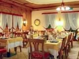 Taufer Restaurant