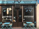 Restaurant J V