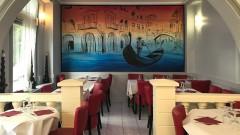 Pizza de Venise