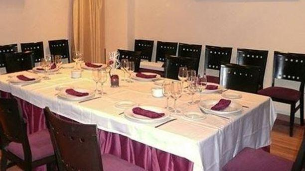 Stil Restaurant Stil