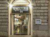 Enosteria66