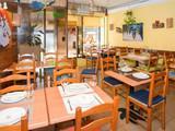 Oxalá Restaurante Baiano