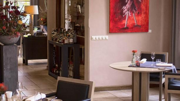 Restaurant Mijn Keuken : Mijn keuken in wouw menu openingstijden prijzen adres van