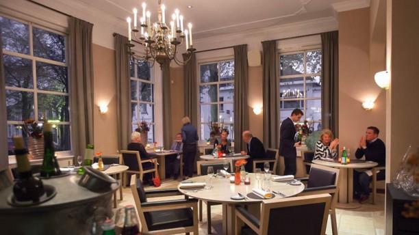 Restaurant Mijn Keuken : Mijn keuken in wouw restaurant reviews menu and prices thefork