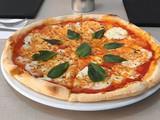Marchetti Pizza Caffè