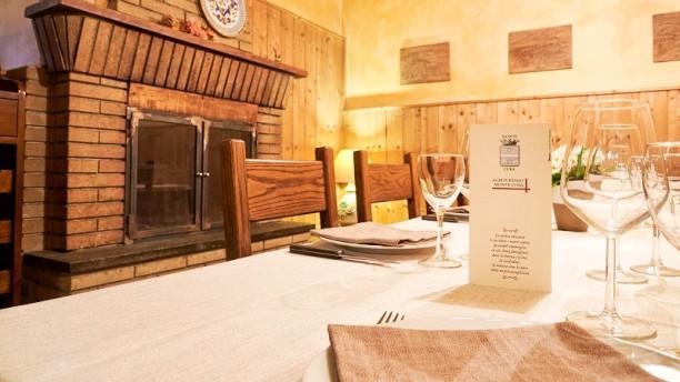 "Agriturismo Monte Cura Saletta ""cucina"" per 10 person"