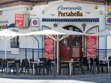 Portabella