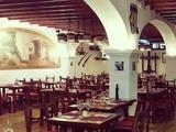 Grill Sant Antoni