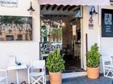 Saranna Café & Gastrobar