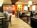 Sensation Restaurant