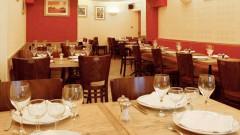 Restaurant Bistrot J'Go  restaurants