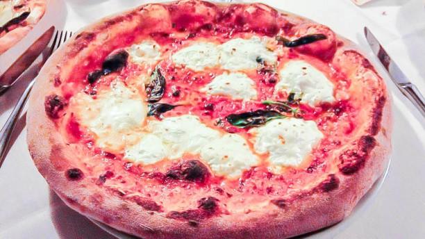 Fassina Pizza