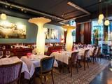 Restaurant van den Berg