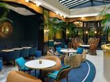 Le 38 Bar Lounge