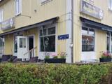 Restaurang Änggården Kök & Bar