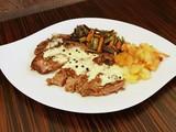 Bendita Lokura Restaurant