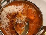 The little india ristorante viareggio