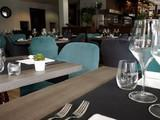 4B Restaurant