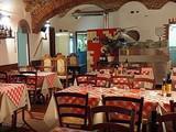 Dal Saraceno ristorante e pizzeria
