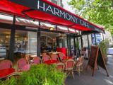 Harmony Café