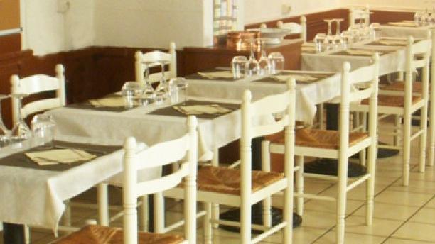 Fée Maison - Restaurant - Lyon