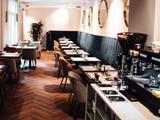 Brasserie Parels