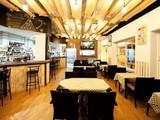 Manolo' s Restaurante