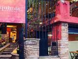 Alquimia Restaurante e Rotisseria