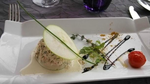 L'Assiette Provençale Restaurant